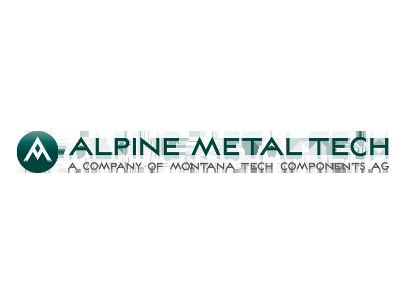 logo-alpine-metal-tech