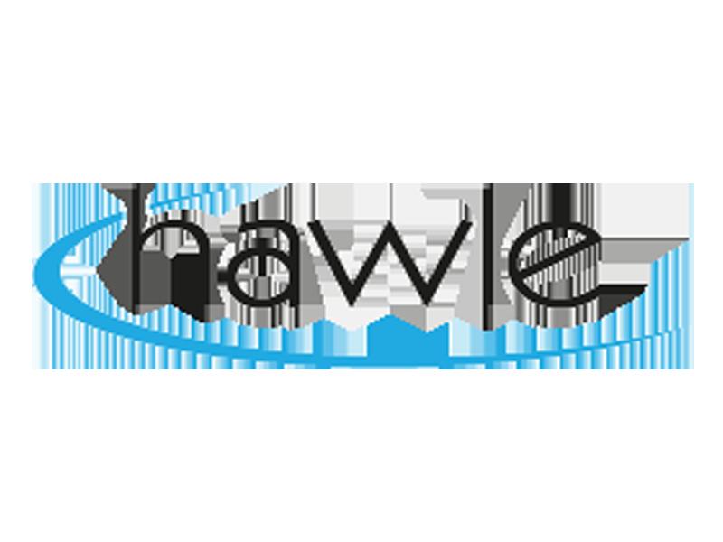 logo-hawle