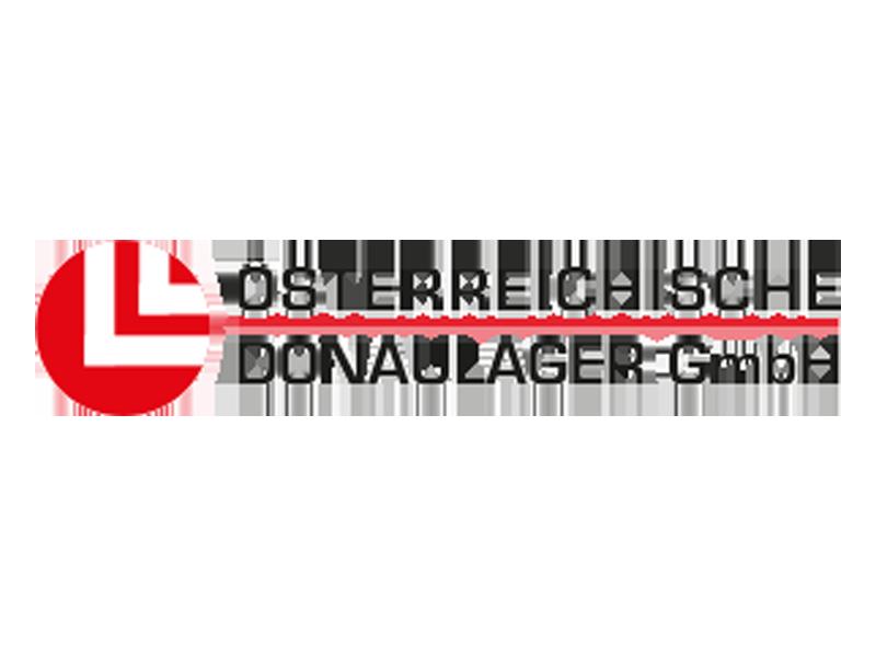 logo-oesterreichische-donaulager