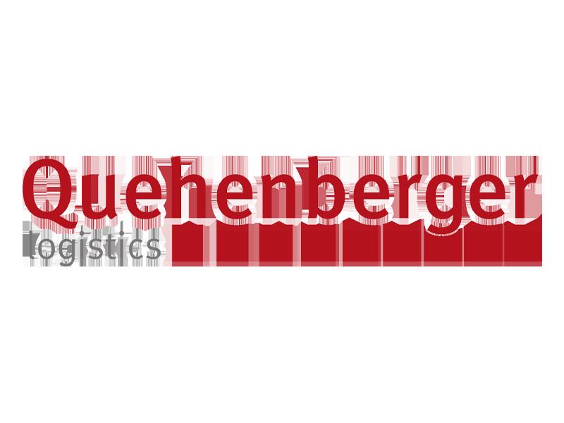 logo-quehenberger-logistics