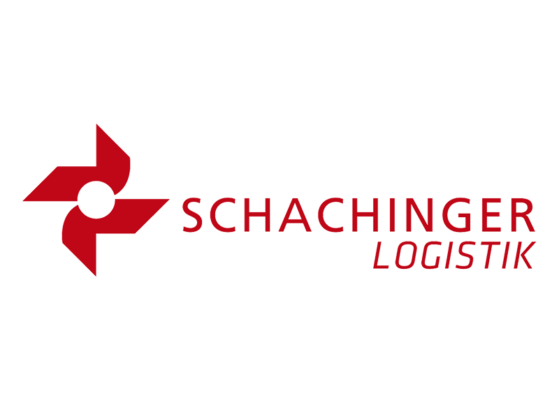logo-schachinger-logistik
