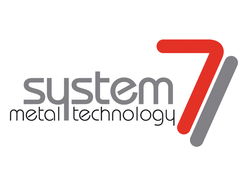 logo-system-7-metal-technology