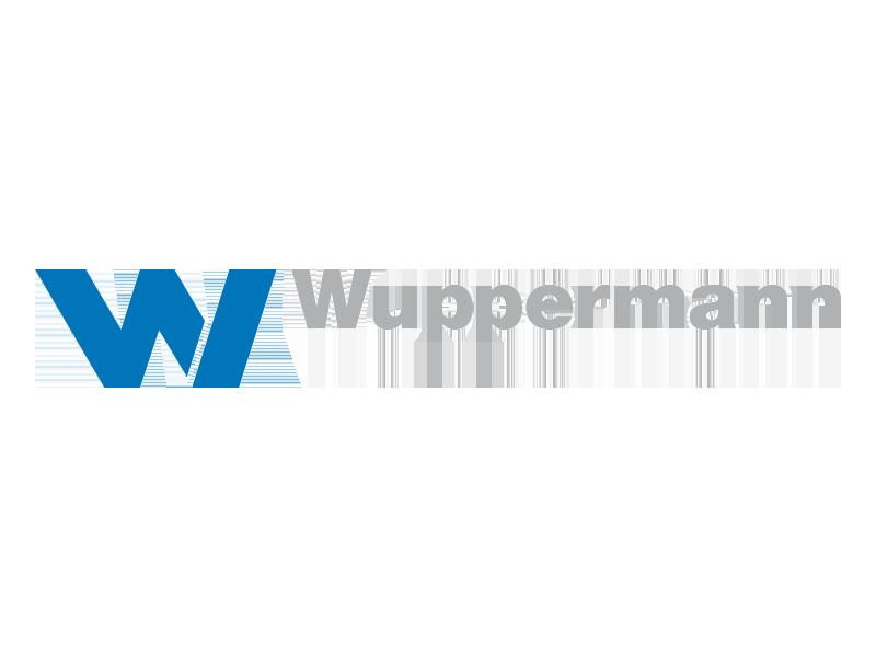 logo-wuppermann